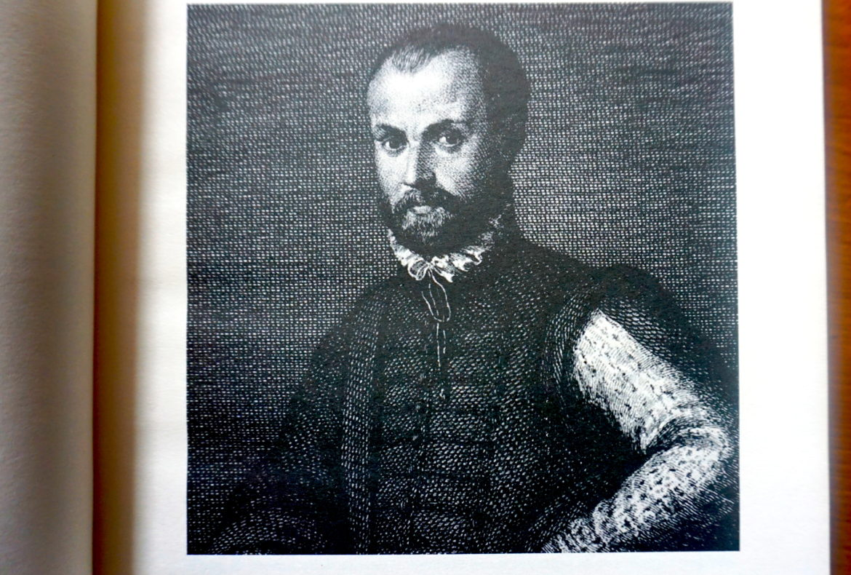 Machiavelli tra censure e manipolazioni (parte II)