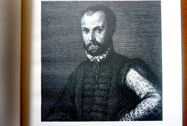 Machiavelli (parte III) l'acquiescenza della borghesia