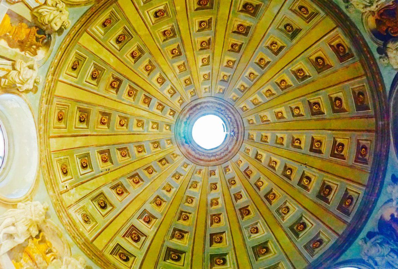 Pio XII e il Paradiso comprato