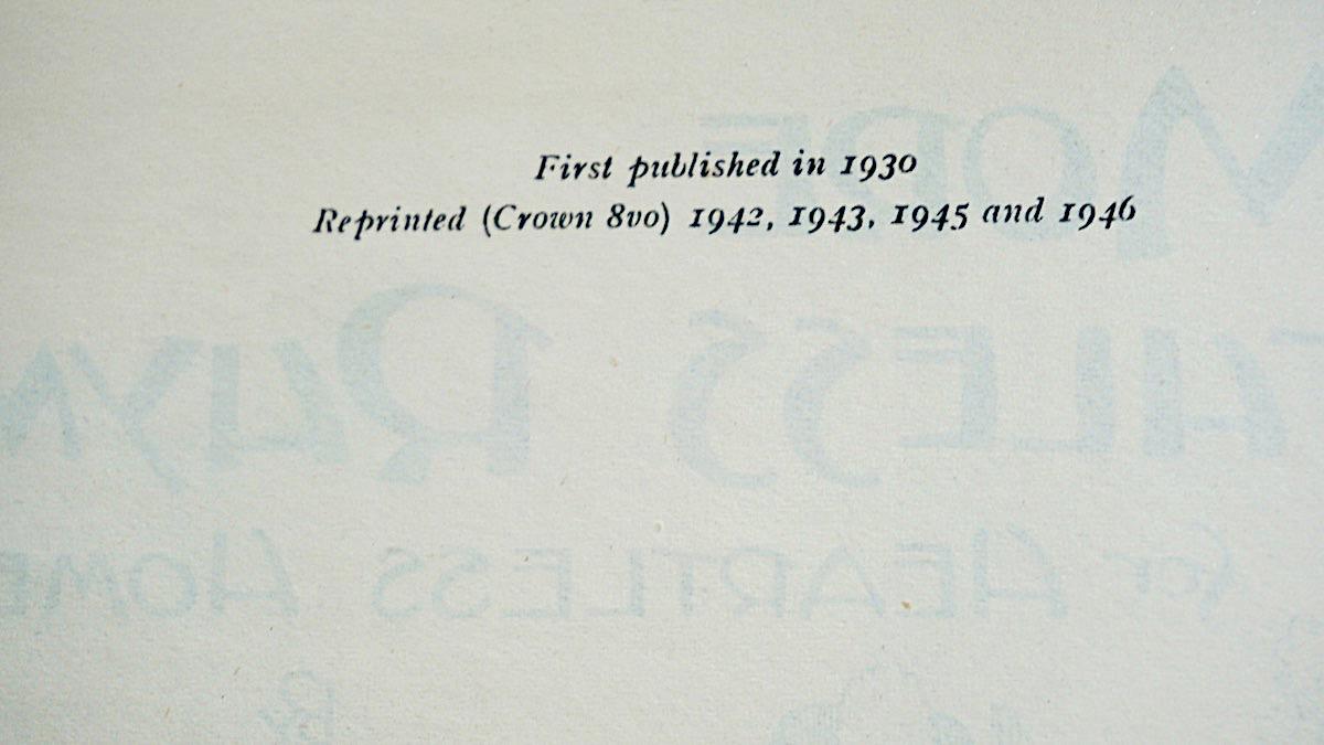 essays on harry graham Sir harry graham alderman (1895-1962), lawyer, was born on 24 september  1895 at parkside, adelaide, son of thomas john alderman (d1916), bootmaker, .