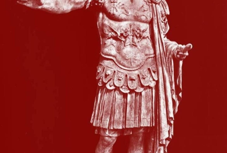 César sin cabeza II