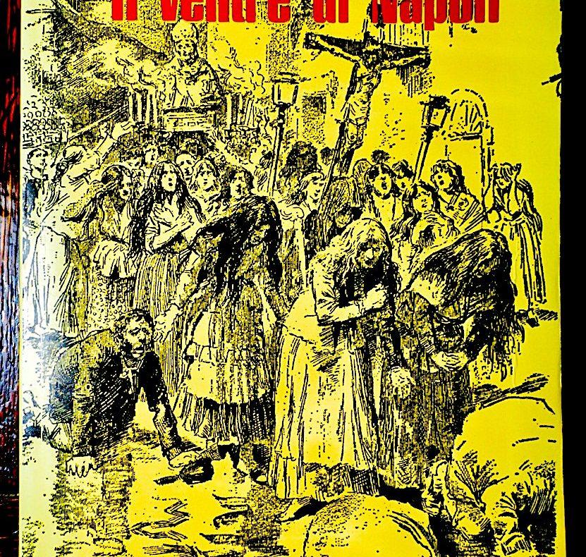 Il ventre di Napoli, il sangue dei poveri