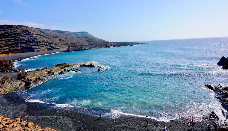 L'etno-antropologia tra il Mediterraneo e l'Adriatico