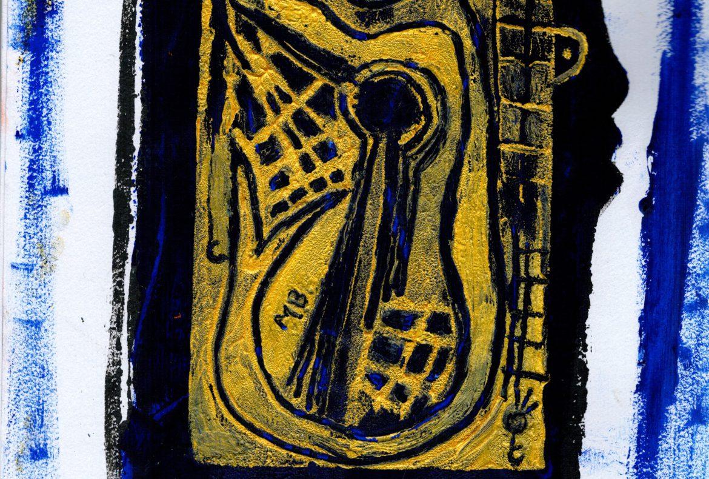 Prosa e poesia di Guido Ceronetti, profondità e limiti tecnici