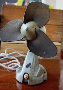 fan 1930