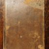The English physician, London, Ballard, 1770,
