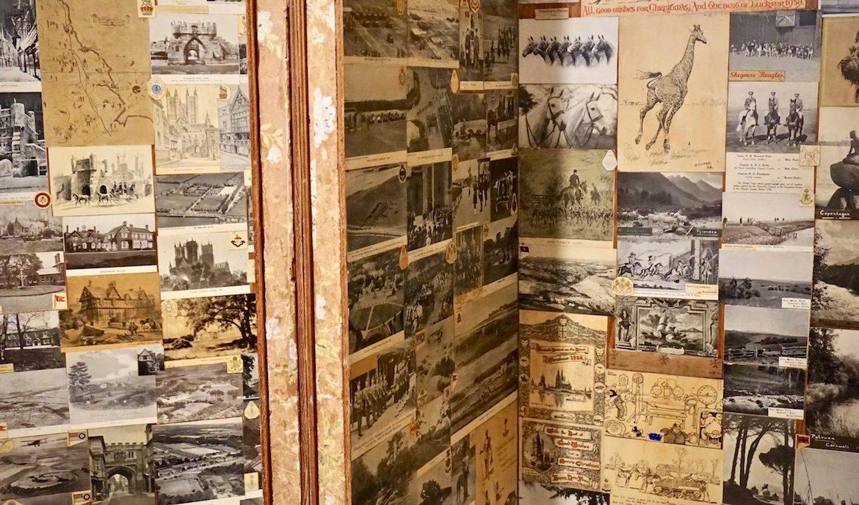 Novecento letterario italiano, contraddizioni, pensiero
