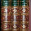 William Shakespere Works, 1850