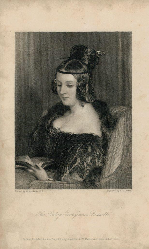 Meyer Antique Prints - All About Antique Prints