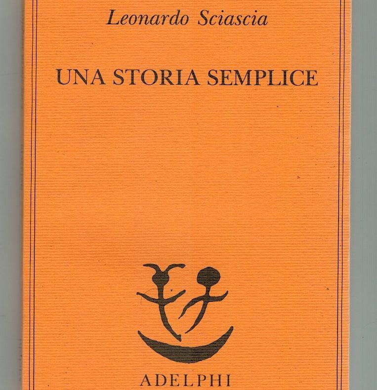 La Sicilia di Sciascia tra cronaca e racconto