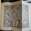 The National Encyclopaedia: A Dictionary of Universal Knowledge, London 1880