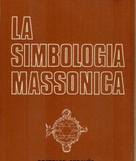 Jules Boucher, La simbologia massonica, Atanor, 1975