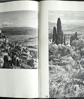 Marcel Pobé, La Provenza, Silvana Editoriale, 1952