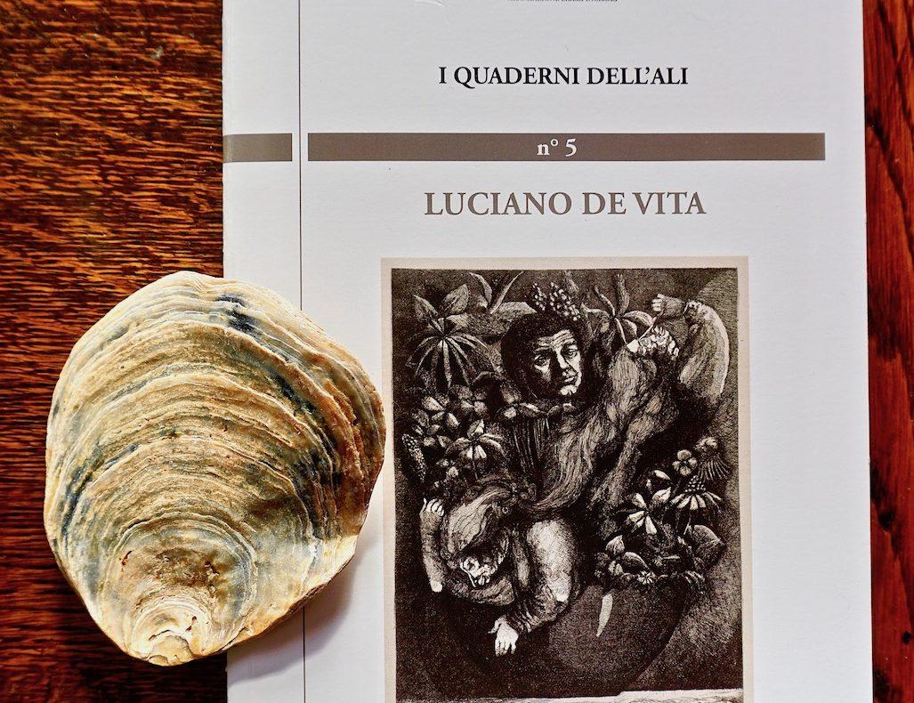 Ali, Luciano De Vita