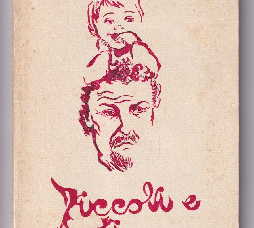 Emanuele Giordano, Piccoli e forti