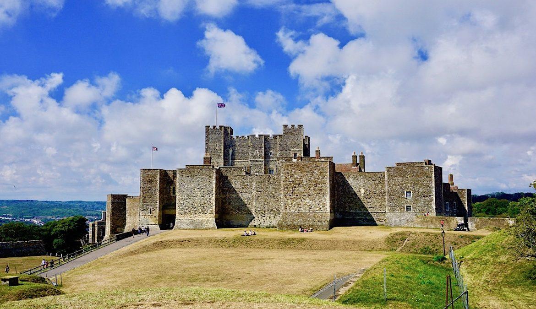 Castello di Grésillon, esperantisti, storia