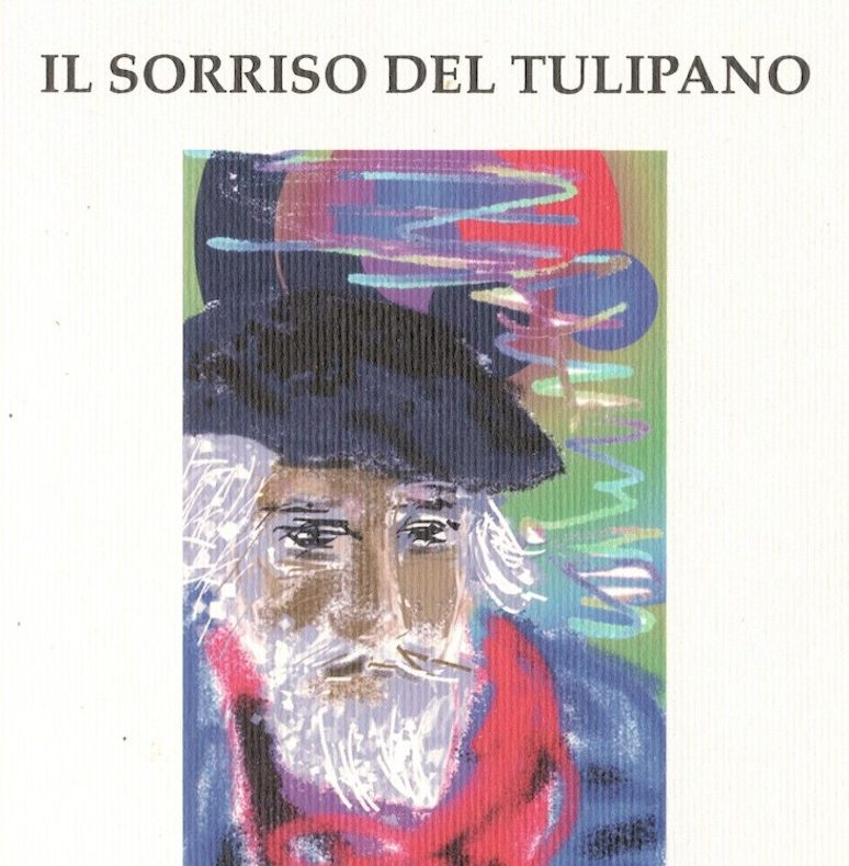 Taormina, Il sorriso del tulipano