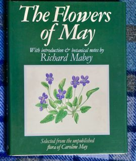 The Flowers of May, C&B, 1990