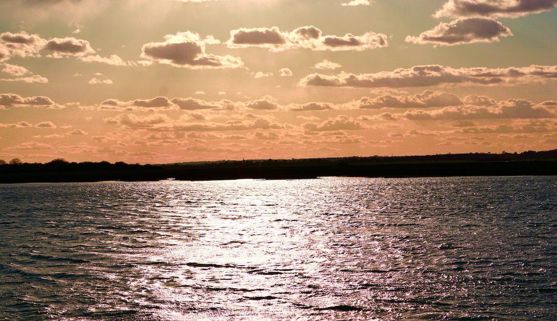 Dialogo faceto, tramonto, aceto