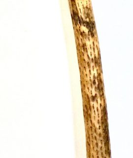 Vintage Very Large Rain Stick